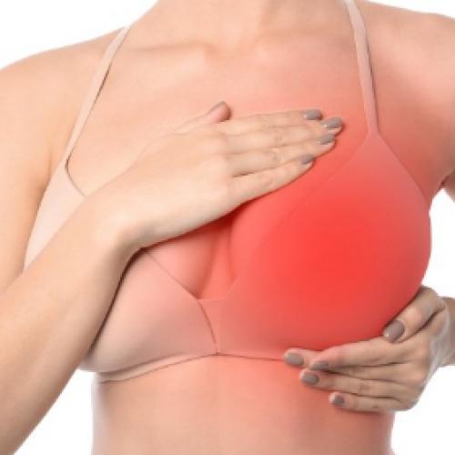 Фиброзная мастопатия таблетки