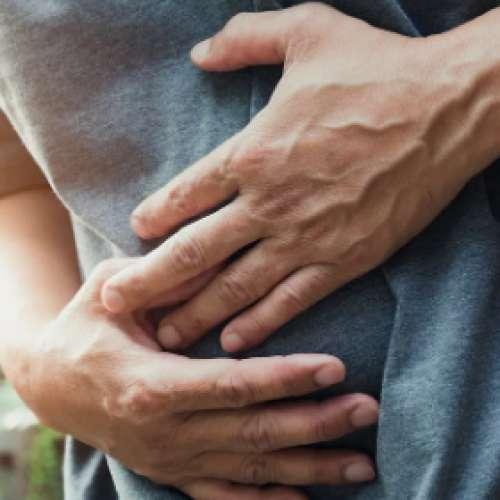 Методы лечения гастрита