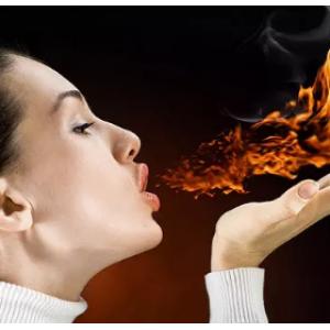 Про изжогу и желудочно-пищеводный рефлюкс