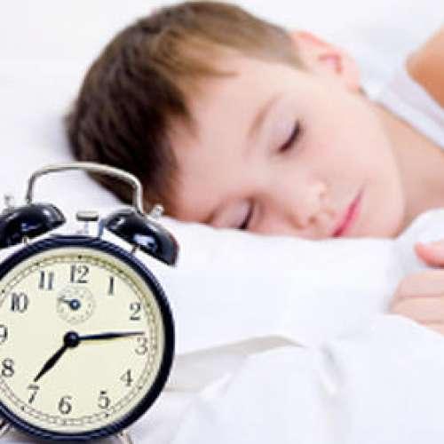 Нарушения сна, как быть
