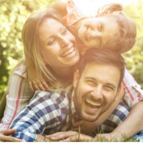 Серотонин - больше, чем просто для счастья