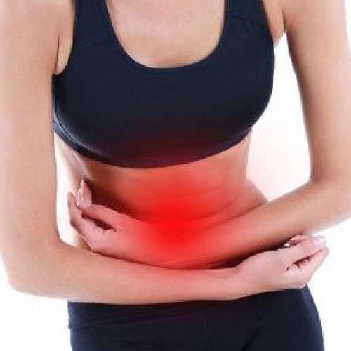 Гастрит симптомы и лечения