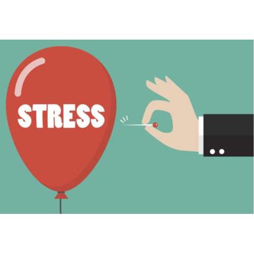 Меньше стресса и лучше спите- у Вас дефицит магния?