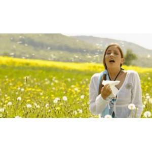 Жизнь без аллергии
