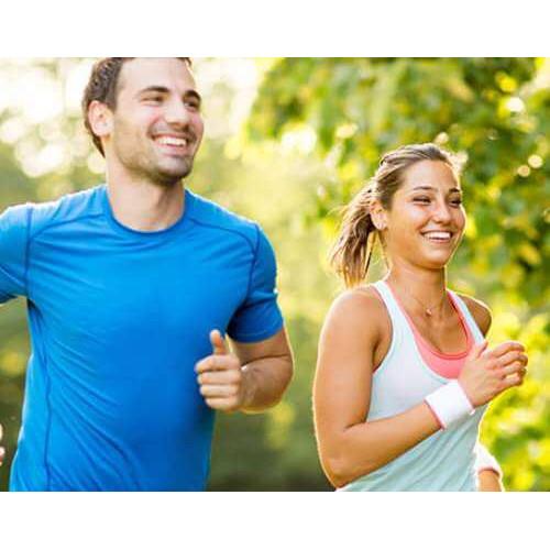 Чувствуете боль или вялость? Эти 5 советов помогут вам почувствовать себя здоровее!