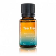 Масло чайного дерева 100%