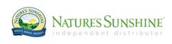 Интернет-магазин продукции independent distributor NSP в Украине-nspdoma.com