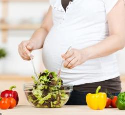 токсикоз при беременности изображения