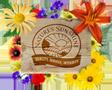 NSP продукция, фирма nsp нсп компания официальный сайт дистрибьюторов